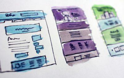 Welcher Page Builder ist der Richtige? | WordPress