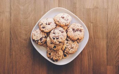 Neue Regelung zu Cookie Bannern