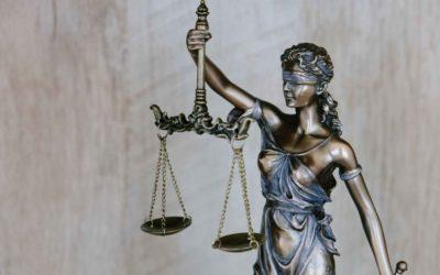 Datenschutzerklärung und andere Rechtstexte für Websites und Online-Shops